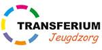 transeferium-jeugdzorg
